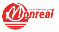 Glas- und Gebäudereinigung Dennis Monreal | Bad Neuenahr Ahrweiler Logo